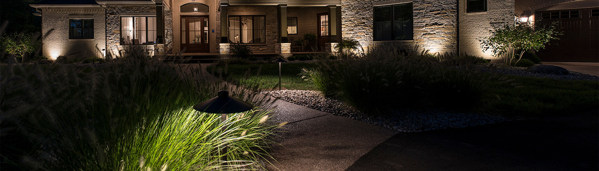 lighthouse outdoor lighting scale lighthouse outdoor lighting of the triad greensboro nc us