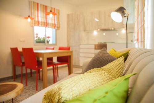 Que buscas al contratar un dise ador de interiores - Disenador de interiores online ...
