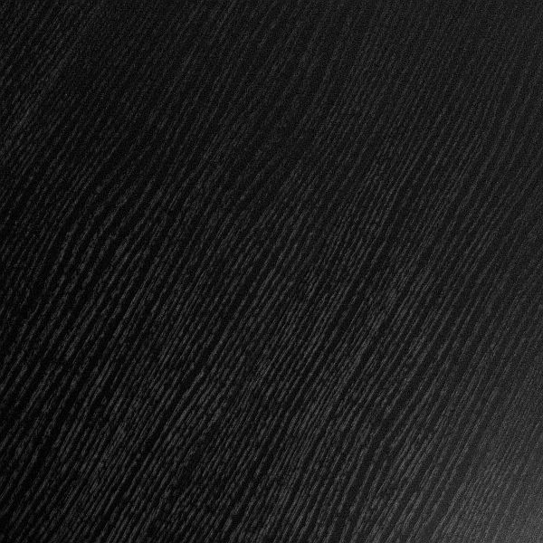 kronoswiss urban black 8 mm laminate contemporary