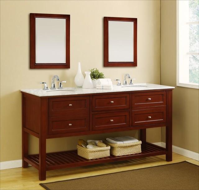 Sweet Inspiration Corner Sink Bathroom Vanity Unit Kohler   Houzz Bathroom  Vanity Units   Best Bathroom Part 59