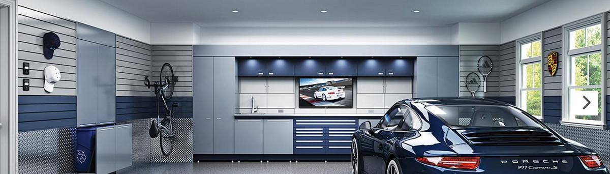 Garage Living   Burnaby  BC  CA V5A 4W2. Garage Living Room. Home Design Ideas