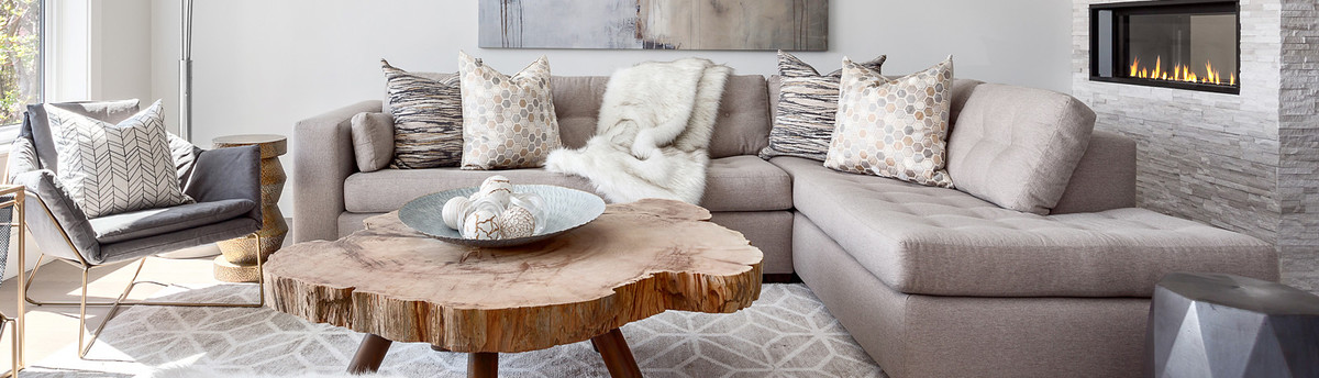 The Living Lab Furniture Co