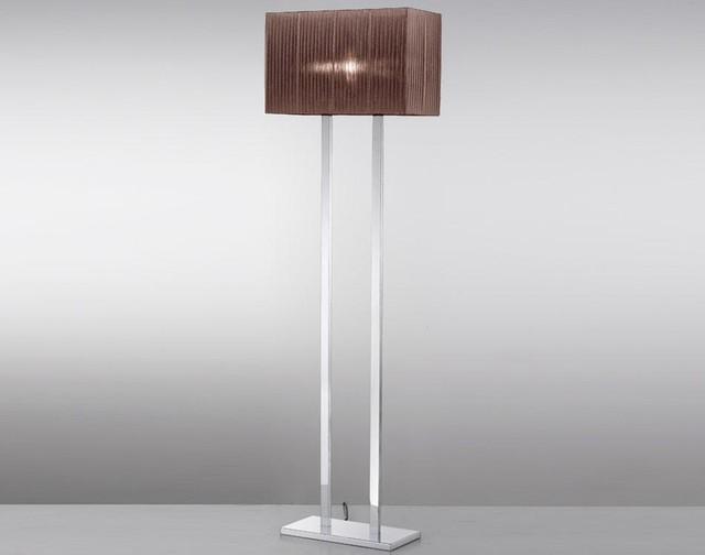 floor lamps modern floor lamps. Black Bedroom Furniture Sets. Home Design Ideas