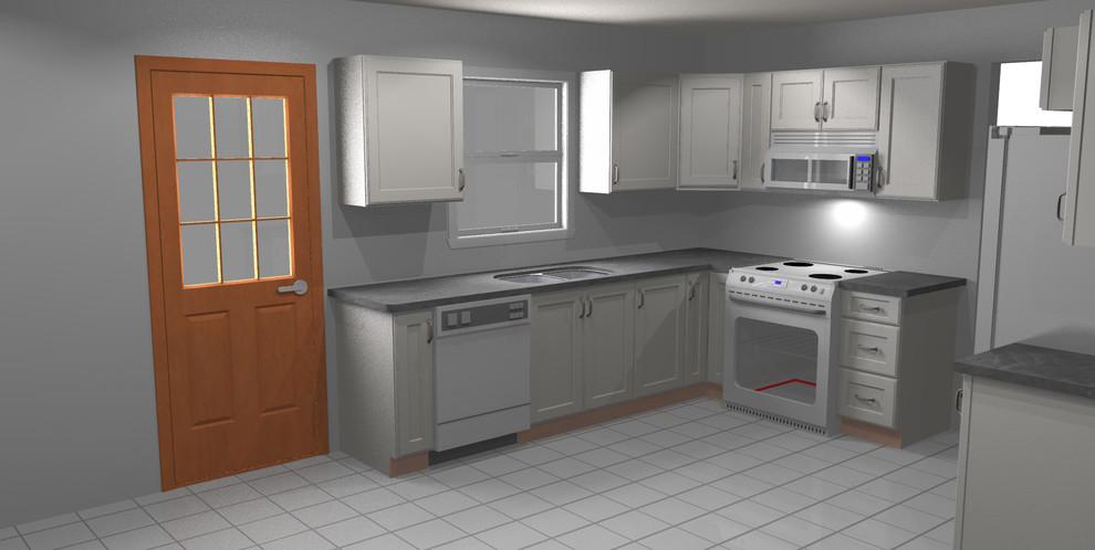 Pikesville Kitchen