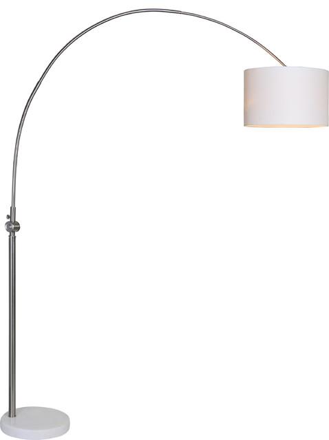 Cassell Floor Lamp.
