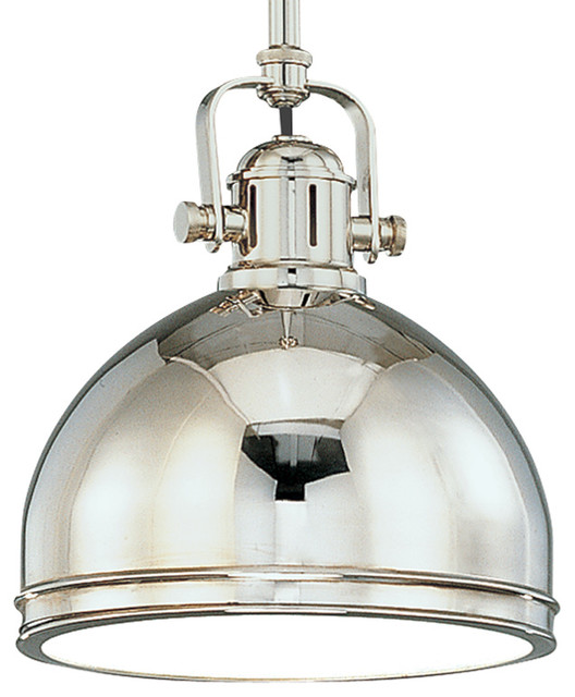 hudson valley lighting 8011 marion pendant traditional pendant