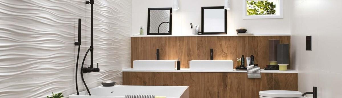 Genesee Ceramic Tile Distributors - Lansing, US - Tile, Stone ...