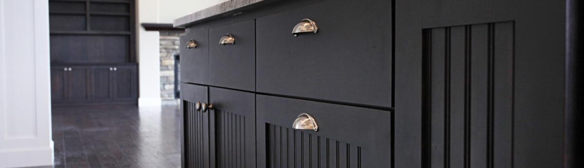 Affordable Custom Cabinets   Spokane Valley, WA, US 99206
