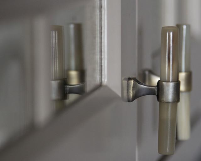Troy Interior Design Get Home Inteiror House Design Inspiration