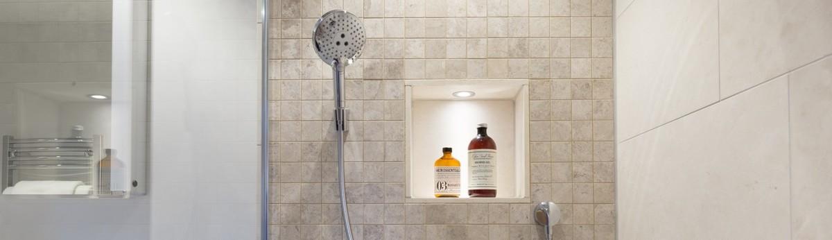 Bathroom Mirrors Guildford jeremy colson bathrooms - guildford, surrey, uk gu29qf