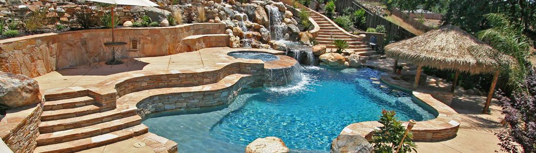 Premier Pools Spas Of San Antonio San Antonio Tx Us 78257