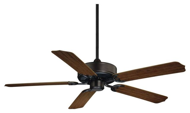 Savoy House Nomad Ceiling Fan In English Bronze - 52-Eof-5wa-13.