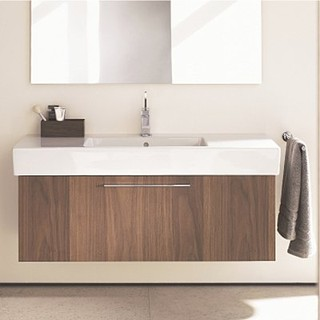 Modern Bathroom Vanities And Sink Consoles Design By Fixture Universe