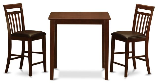 west furniture vnew mah kitchen table set indoor pub and bistro sets