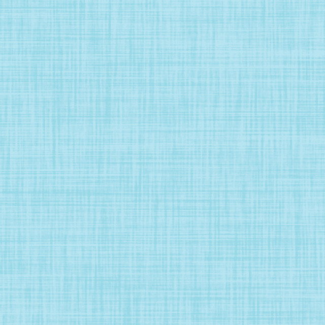 Color Weave Soft Brights Light Blue Fabric Contemporary Drapery By General Fabrics