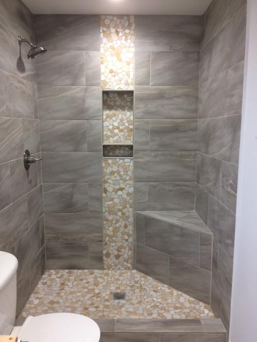 TNT Design Build Inc Carlsbad CA - Bathroom remodeling carlsbad ca