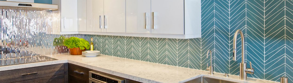 Byrd Tile Distributors Raleigh NC US - Discount tile raleigh nc
