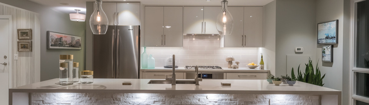 National Specialty Lighting Houzz
