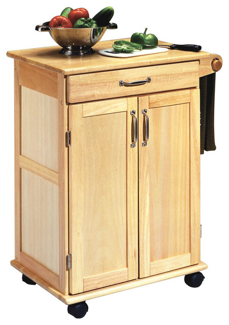 organize a kitchen bowman kitchen cart transitional kitchen islands and 1239