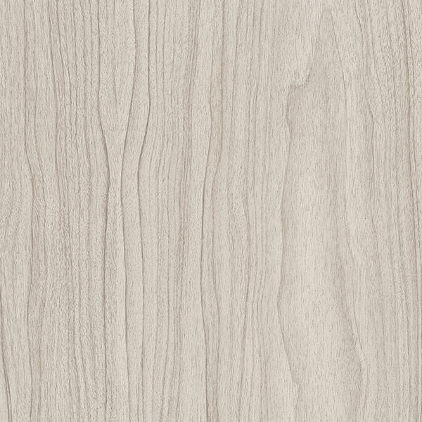 Wood Grain Texture Wallpaper Taupe 1 Bolt