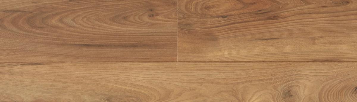 saint maclou wattrelos fr 59150. Black Bedroom Furniture Sets. Home Design Ideas
