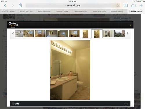 Please help me update my bathroom for Help design my bathroom