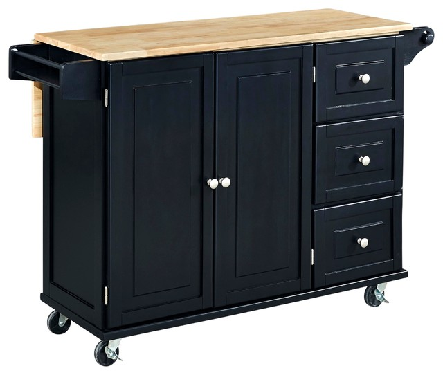 drawer ip on ktaxon cart utility storage wheels with island drawers kitchen trolley wood rolling baskets