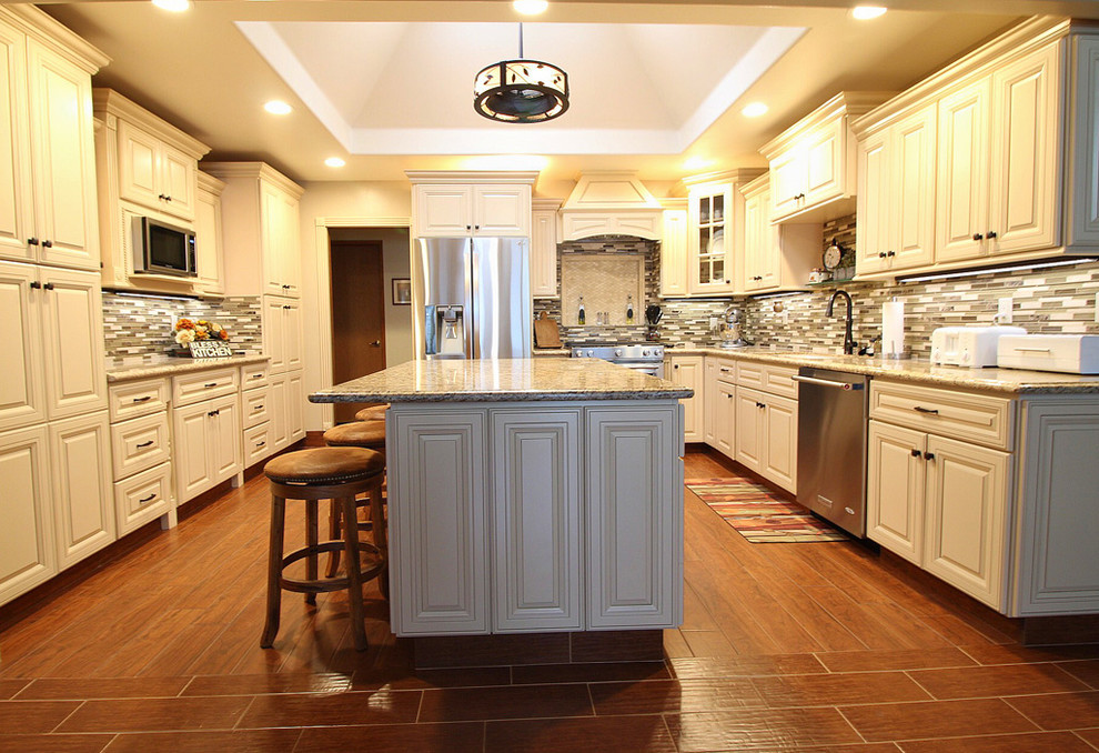 Sfx Cabinets Bakersfield Ca Home,Home Design Furnishings