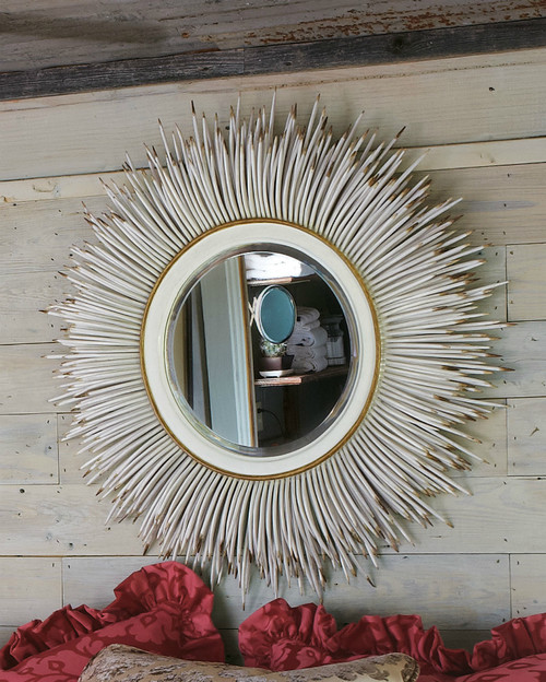 Mirror Ideas For Living Room Mirrors Houzz Part 40