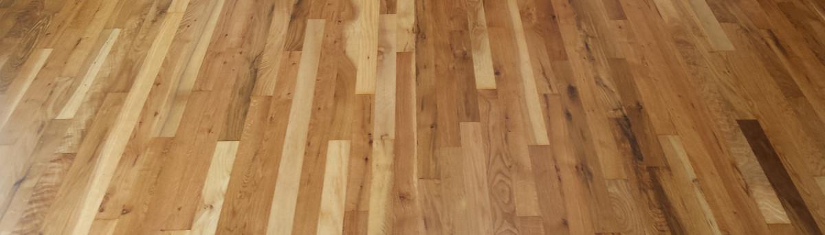Modern Tech Wood Floors Portland Or Us 97230