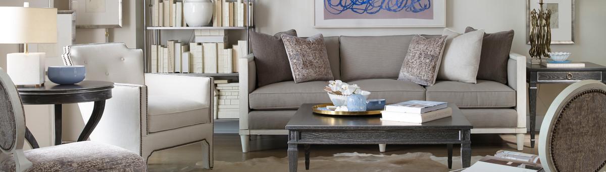 Weinbergeru0027s Furniture Augusta, GA, US 30907