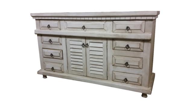 Tampa Rustic Reclaimed Wood Bathroom Vanity Farmhouse Bathroom Vanities And Sink Consoles By Rusticmanhomedecor