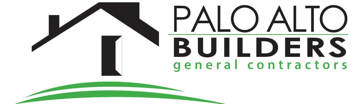 Palo alto builders palo alto ca us 94301 - Houzz palo alto ca ...