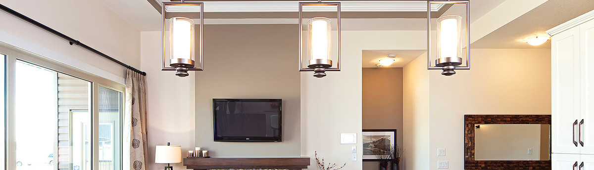 Design lighting home decor lethbridge ab ca t1j 4y7 home