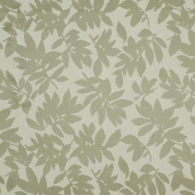 Robert Allen Fabric Stitch Across Agean 175058