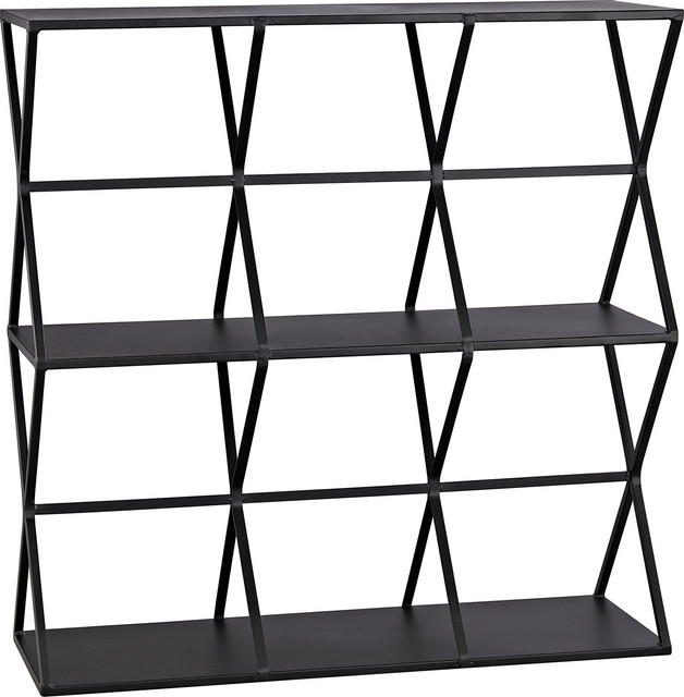 Triax Shelf, Small, 3200-079