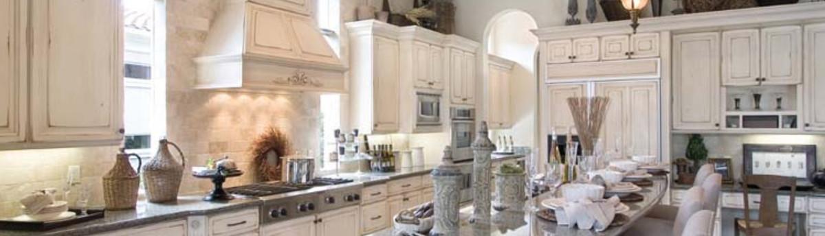 Kitchens Unlimited   Chatham, NJ, NJ, US 07928