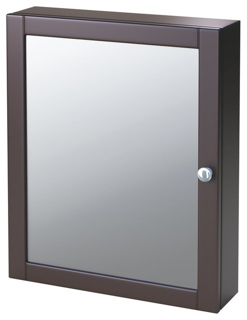 Bathroom Wall Mount Medicine Cabinet.