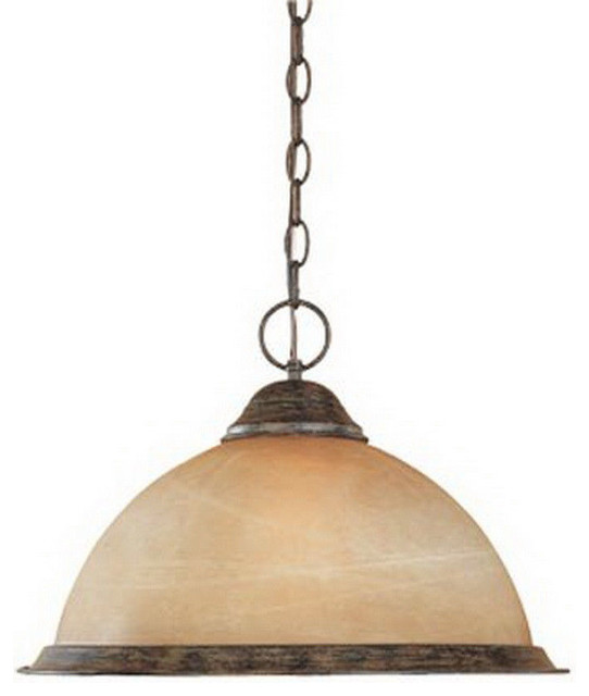 prague chandelier with tea stained alabaster glass warm mahogany traditional pendant lighting chandelier pendant lighting