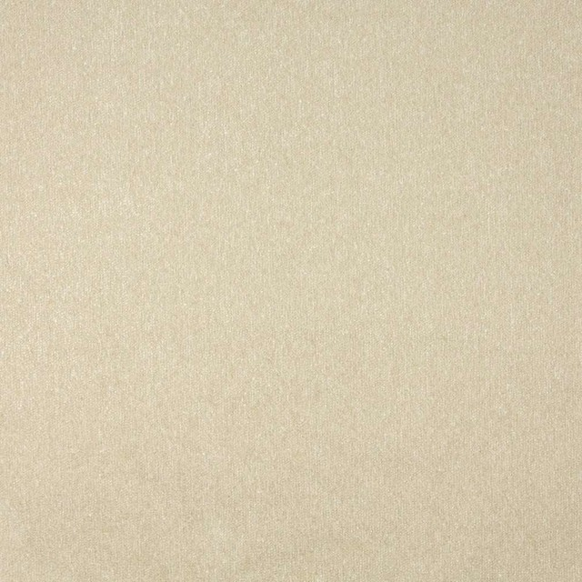 Beige And Off White Textured Solid Upholstery Fabric By The Yard