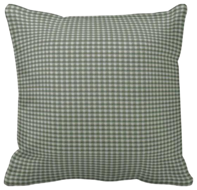 shop houzz patch magic green and white small windowpane