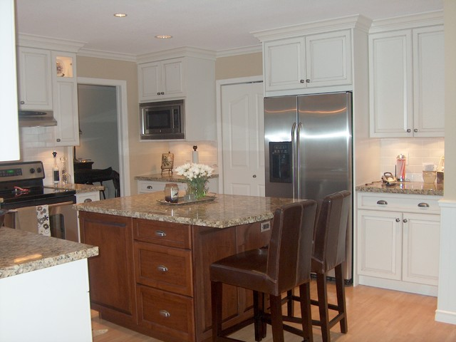 white stained wood kitchen cabinets white stain wood cabinets woodworking ct 29145
