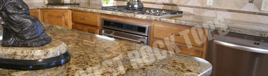 Midwest Rock Tops   Madison, WI, US 53713   Tile, Stone U0026 Countertops |  Houzz