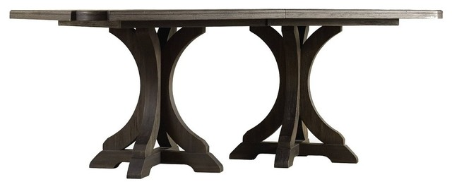 Reverie Dining Table.