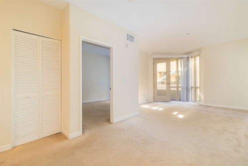 Ok To Have Same Tile Throughout In 700sqft Condo