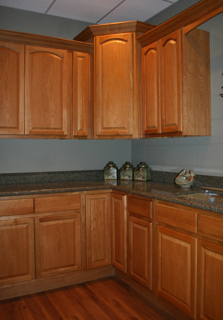 Lily Ann Cabinets Cabinets Cabinetry