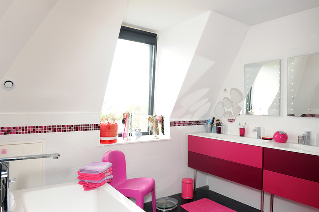 belle villa 1900 royan autres p rim tres par images du jour. Black Bedroom Furniture Sets. Home Design Ideas