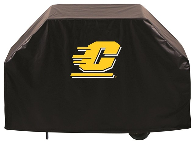 60 Central Michigan Grill Cover By Covers By Hbs.