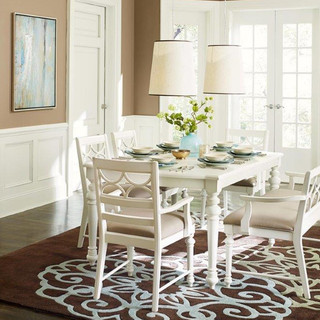 Charles Harvey Home Furnishings   Wildwood, NJ, US 08260