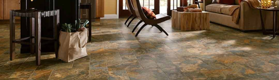 Creative Flooring Solutions, Inc.   Levittown, PA, US 19055
